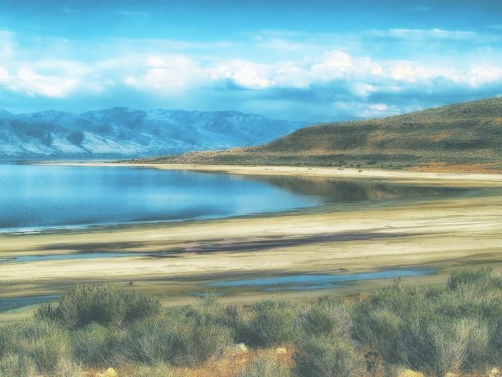 great-salt-lake-168885_1920 - modified