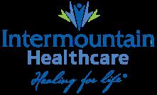 Intermountain_Healthcare_2005_logo.svg