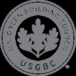 usgbc_logo